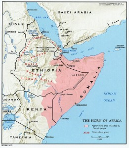 map%20of%20somalia[1]