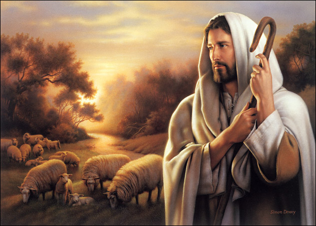 Jesus-Good-Shepherd-03[1]