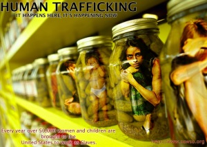 jars of human_trafficking