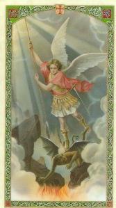 st-michael-fighting-satan
