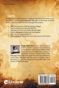 back-cover-copy